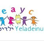 EAYC Yeladeinu Nursery