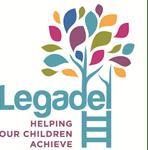 Legadel