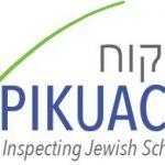 Pikuach