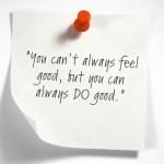 Practical Reminder