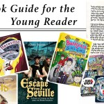 Book Guide For the Young Reader    Libros para el lector jóven