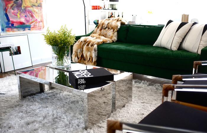 nicole-cohen-green-sofa