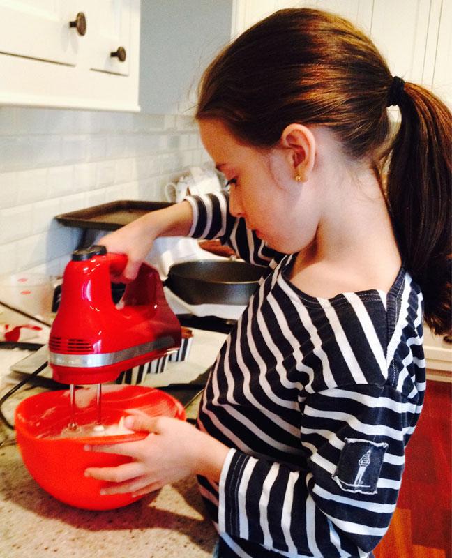 batsheva-baking