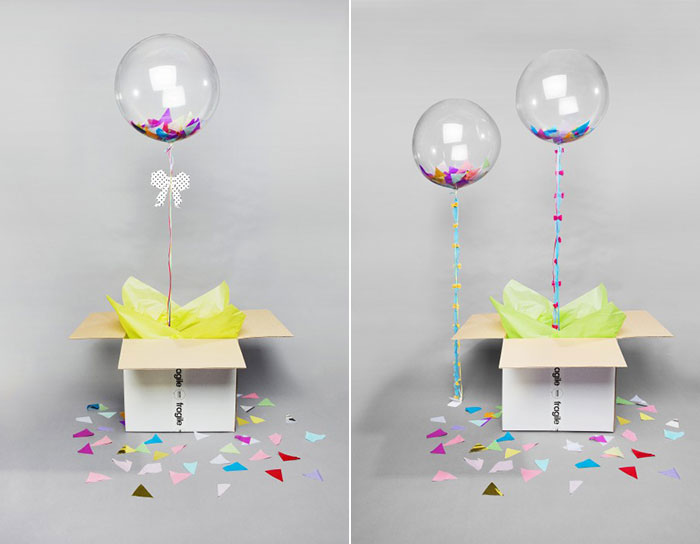 two-balloons2
