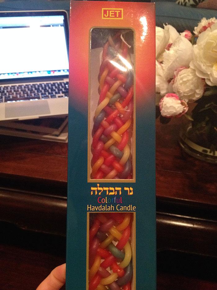 havdalah-candle