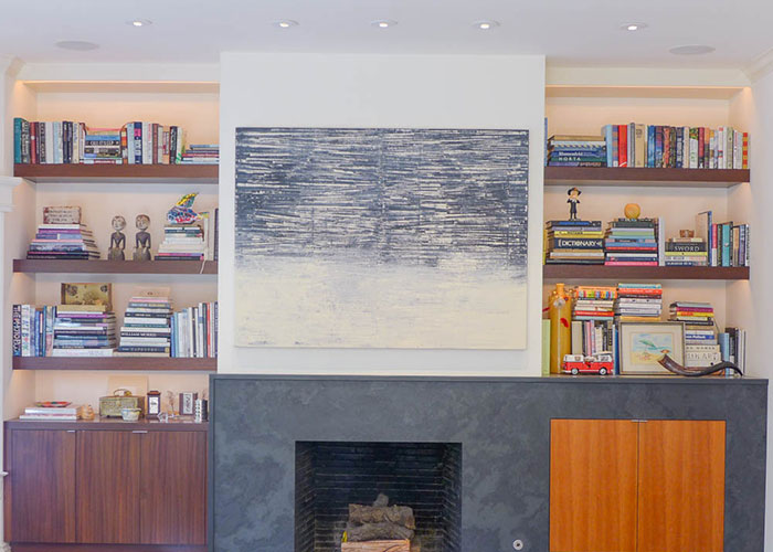 bookcase-all