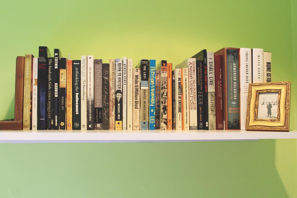 Books1_1024