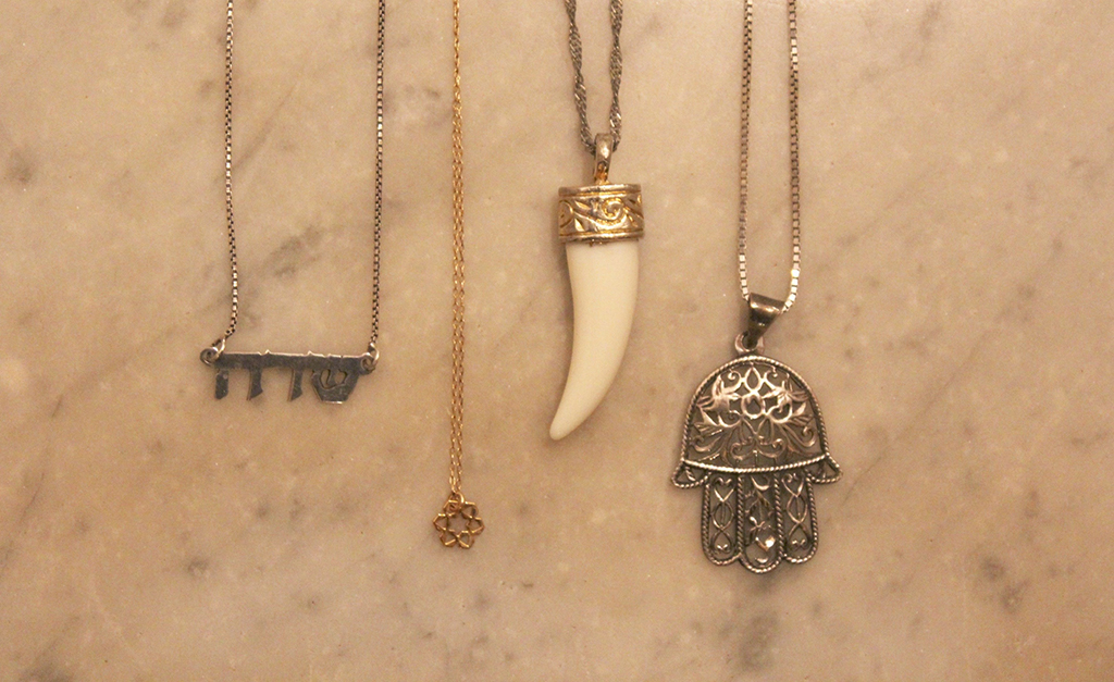 Jewelry1024