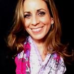 JLP Profile: Meet Esther Lev