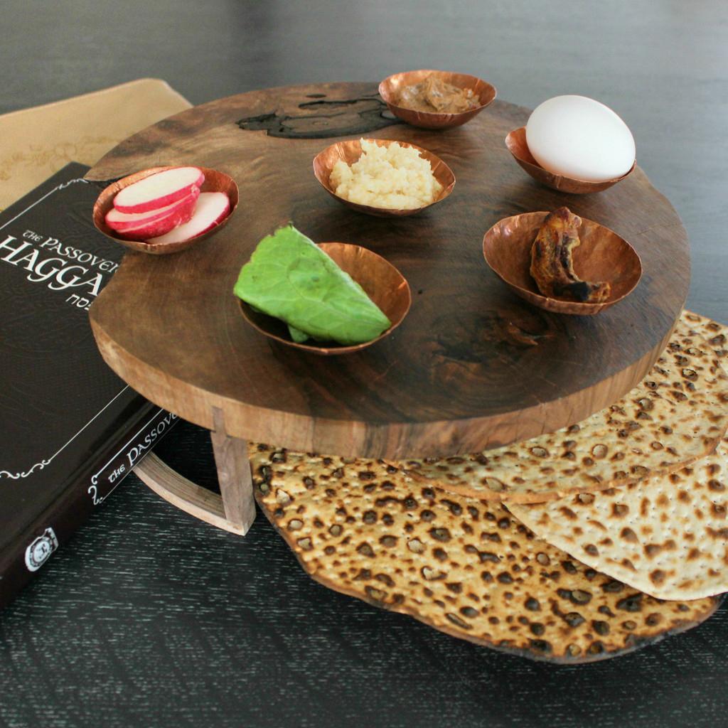 Seder-8F_1024x1024