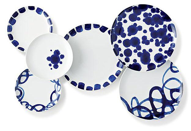 como-dinner-plates-cb