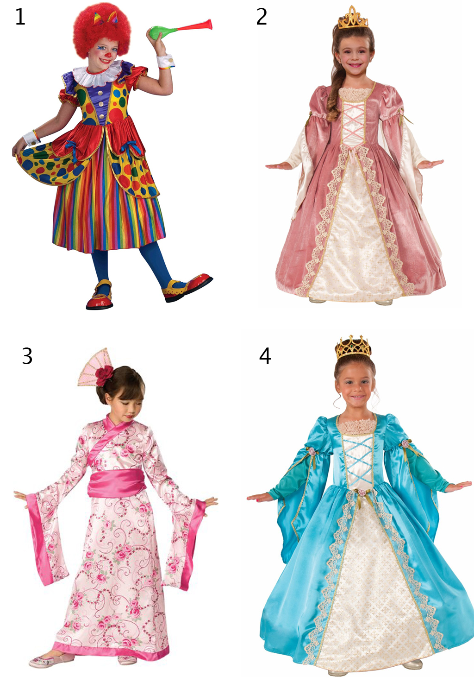 girls-costumes