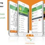 Counting the Omer App! || ¡Un App para el Conteo del Omer!