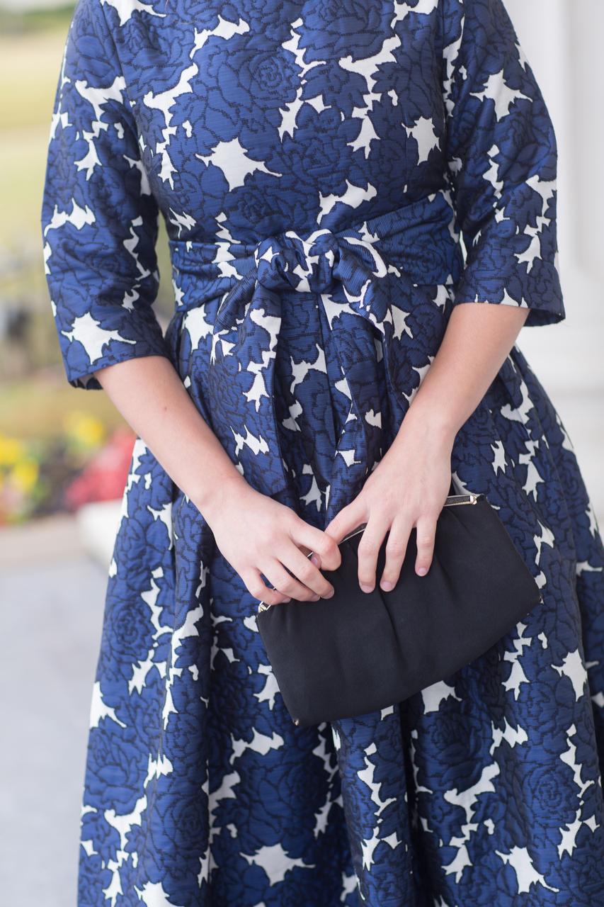 the-cambridge-dress