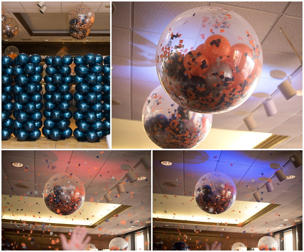 Jewish-Latin-Princess-Bar-Mitzvah-Balloon-Confetti