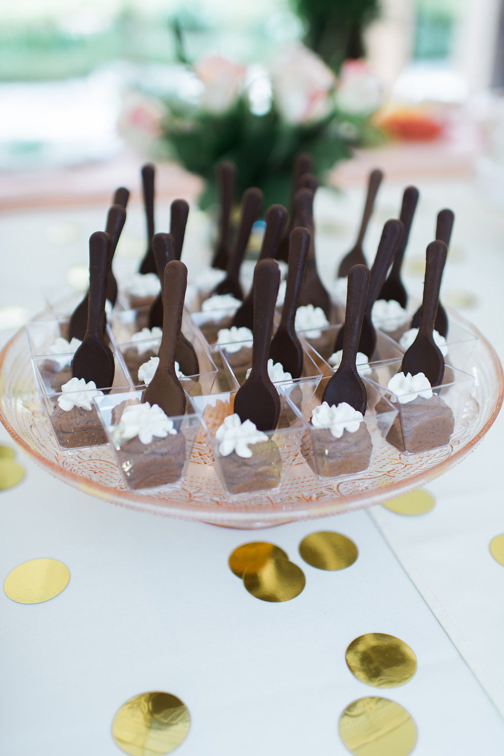 chocolate-cups-large-platter