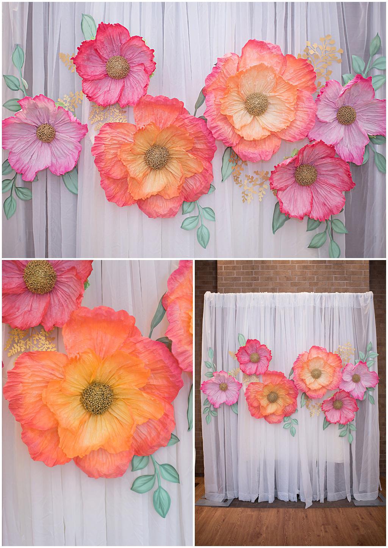 flower-backdrop2