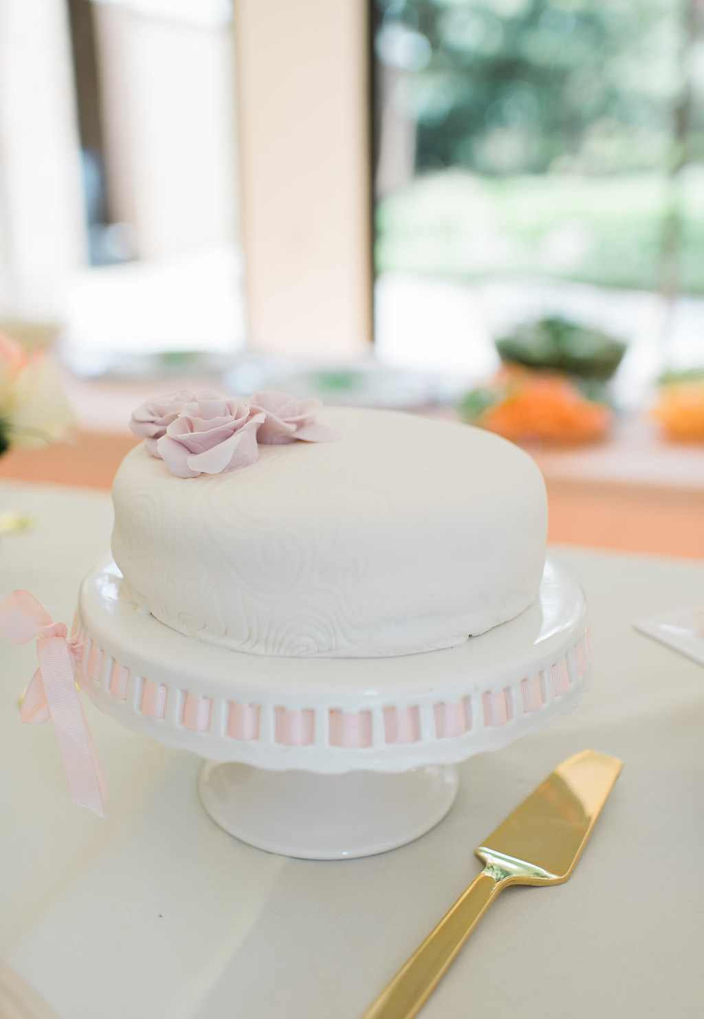 gerlitz-cake