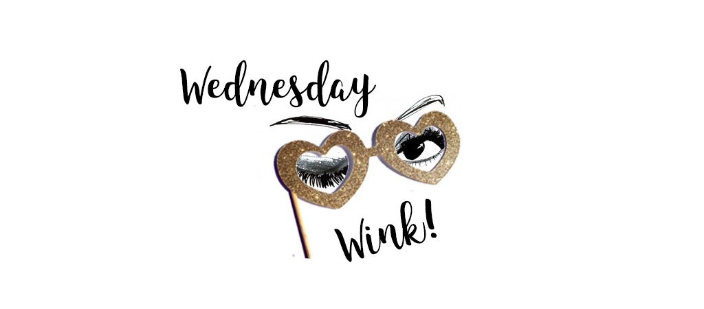 wednesday-wink-banner-with-glasses