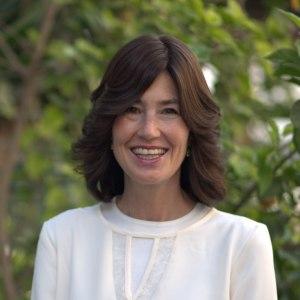 Video entrevista con Debbie Sassen
