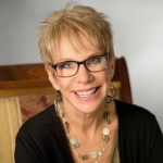 Barbara Stanny: Bestselling Author, and the Leading Authority on Women and Money