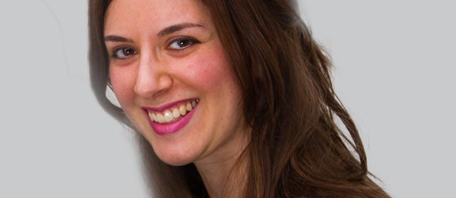 Rena Reiser, Intuitive Eating Coach