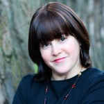 Julie Starr, Possibility Life Coaching for Women