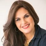 Episodio 25: Nathalie Levy Riess, Conferenciante & Líder Espiritual