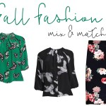 Fall Modest Fashion