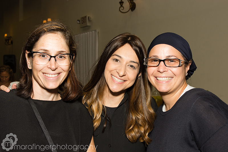Chabad Aventura with Jewish Latin Princess