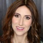 Episode 36: Yael Trusch, Going Beyond: Living a Joyful, Richer, Jewish Life