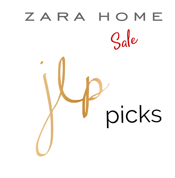 zara home sale jewish latin princess picks jewish latin princess. Black Bedroom Furniture Sets. Home Design Ideas