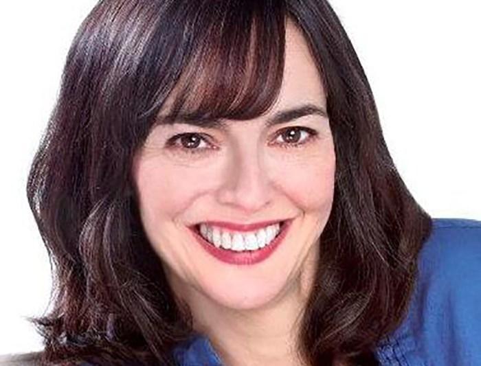 Episode 41: Lenore Skenazy, America's Worst Mom