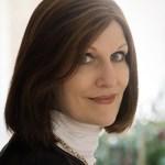 Episode 48: Heather Dean, Host of At Home in Jerusalem