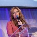 Episode 57: Chana Weisberg, Editor of The Jewish Woman