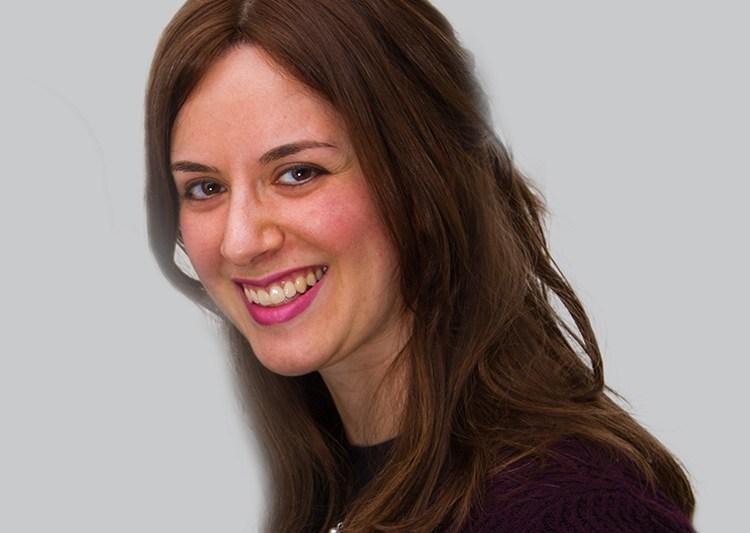 Episode 65: Rena Reiser, Host of Jewish Intuitive Eating Journeys Podcast