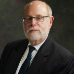 More about Rabbi Richard Address