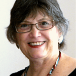Ilena J. Blicker, MD