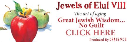 JewelsofElul-432×144