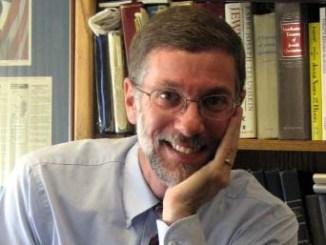 Rabbi David Kohn
