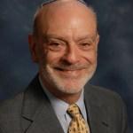 Rabbi Lawrence Kotok