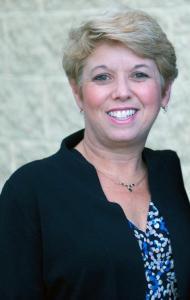Sharon Konkin Siegel
