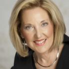 Tobi Schwartz-Cassell, owner and editor-in-chief, Girlfriendz magazine