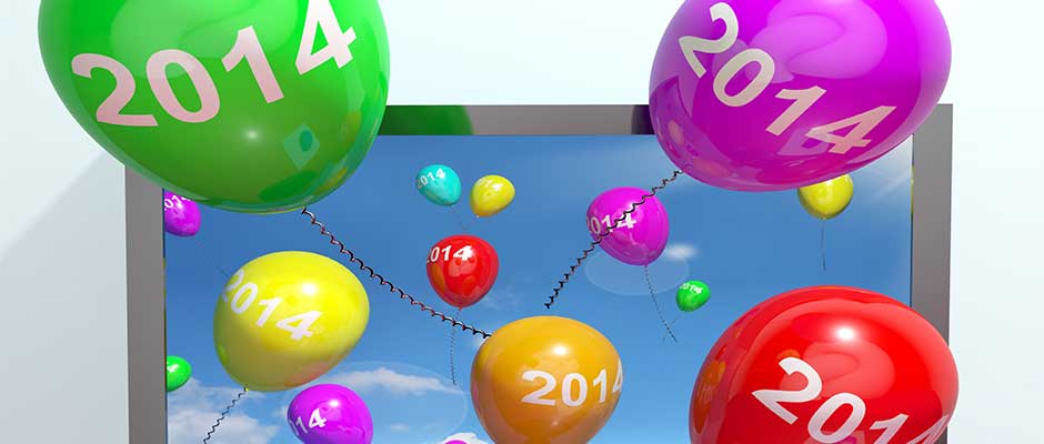 2014baloons940x400
