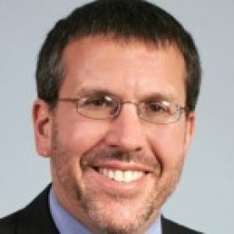 Stephen Goldfine, MD, DABFP, CAQGM, DABHPM Chief Medical Officer, Samaritan Healthcare and Hospice