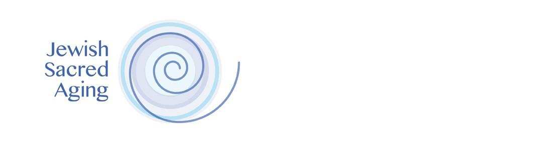 cropped-JSA-New-Logo.jpg