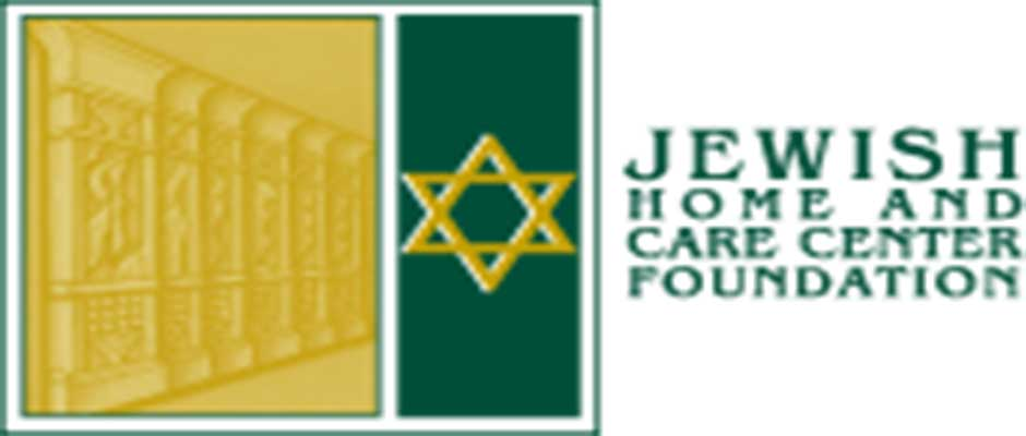 JewishHomeMilwaukee940x400
