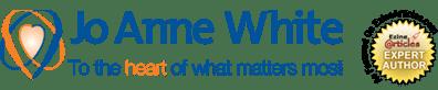 dr-jo-anne-white-logo_v2-copy1