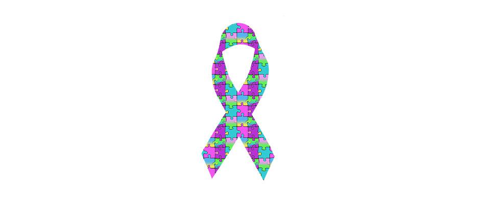 AutismAwarenessRibbonEricNewmanPost