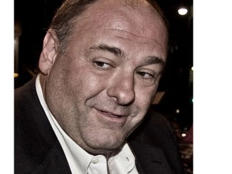 James Gandolfini, September 2011, By gdcgraphics [CC BY-SA 2.0 (http://creativecommons.org/licenses/by-sa/2.0)], via Wikimedia Commons